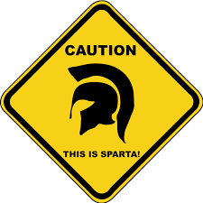 Caution_this-is-sparta%%21